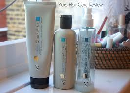 yolanda g yuko kokoro g treatment yuko kokoro g shampoo and yuko