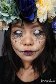 halloween archives kirei makeup