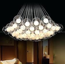Decorative Pendant Light Fixtures Decorative Pendant Lights Ing Ing Decorative Hanging Lights For