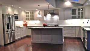 Is Refacing Kitchen Cabinets Worth It Cabinet Horrifying Lowes Kitchen Cabinet Pull Out Drawers Great