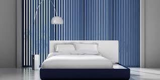 made to measure vertical blinds baileys blinds local blinds