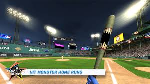 mlb tv apk mlb home run derby vr 1 1 apk android sports