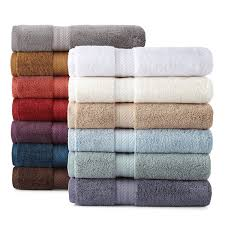 Jcpenney Kitchen Towels by Jcpenney Towels Royal Velvet 13 000 Beach Towels