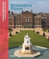 william iii and mary ii kensington palace historic royal palaces