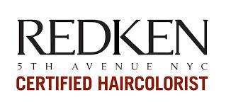 hair salon gurnee hair stylist cuts nail salon gurnee