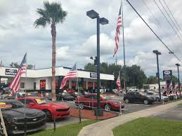 lexus of tampa bay car wash auto enterprise new port richey fl 34652 yp com