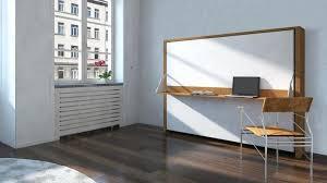 salon mobilier de bureau salon mobilier de bureau lit bureau escamotable donny salon jour