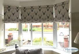 window blinds bay windows blinds window vision square venetian full size of bay windows blinds window vision square venetian