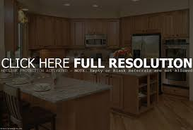 small l shaped kitchen designs with island best u shaped kitchen design for small space with wooden
