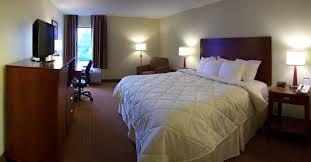Comfort Inn Near Ft Bragg Fayetteville Nc Comfort Inn Near Fort Bragg Fayetteville North Carolina