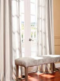 Halfpriced Drapes Curtain Surprising Linen Drapery Panels 84 Panel Curtains Navy
