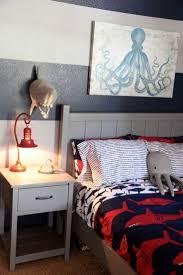 best 25 shark room ideas only on pinterest shark bedroom bean