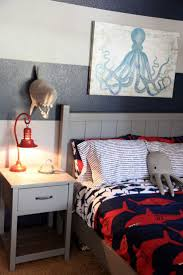 best 25 shark bedroom ideas on pinterest shark room bean bags