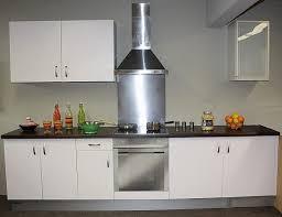 meuble cuisine bali meuble meuble cuisine bali brico depot meuble cuisine bali