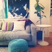Buy A Couch Online 25 Legjobb ötlet A Pinteresten A Következővel Kapcsolatban Sofas