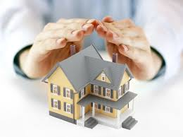 Estimated Home Owners Insurance by Home Insurance Quickfinance Com