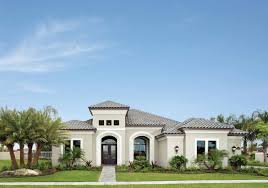 florida custom home plans glen kernan golf and country club 241 arthur rutenberg homes