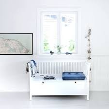 Storage Benches For Hallways White Storage Benches Ukjpg Storage Benches For Hallways Storage