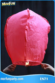 wholesale mini sky lanterns sky lanterns to buy paper halloween
