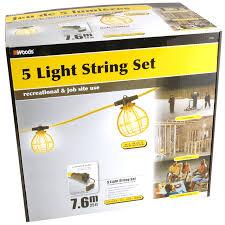 Firefly Led String Lights by String Lights Twinkle Led Globe U0026 More Lowe U0027s Canada