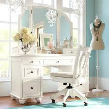 Antique White Bedroom Vanity Vanities White Vanity Table With Mirror White Vanity Table Ikea