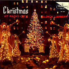 leibert christmas at radio city westminster sp6035