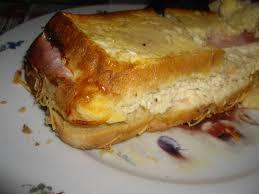 recette de cuisine rapide pour le soir idée d un soir croque cake les délices d une maman