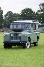 90s land rover 199 best land rover modifications images on pinterest land