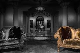 Luxe Home Interiors Wilmington Nc Luxury Home Interiors High End Interior Designers Perlalichi Com