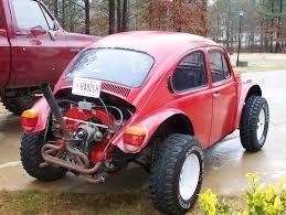 baja bug thesamba com hbb off road view topic show off your baja