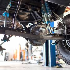 car rear suspension desolate motorsports ford 8 8 rear axle truss u2013 desolate motorsports