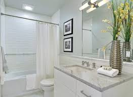 Contemporary Tile Bathroom - cool tile chair rail in room board chairs with additional 27 tile