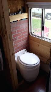 Eljer Corner Toilet Tank Big Flush Toilet U2013 Albertcoward Co