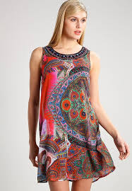 desigual designer desigual designer dresses dresses new arrivals vacation