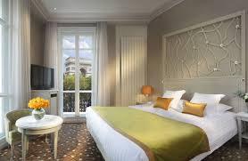 hotel georges v prix chambre hotel 4 etoiles arc de triomphe 17ème splendid etoile