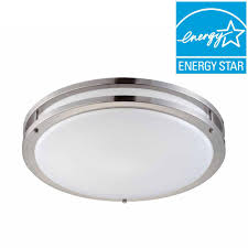 replacement diffuser for light fixture 4 foot led light fixture 2 fluorescent replacement wraparound covers