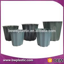 wholesale plastic plant pots wholesale plastic plant pots