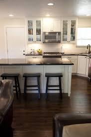 light in kitchen l shape kitchen interior design ideas countertops u0026 backsplash