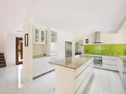 Brisbane Kitchen Designers Exclusiv Kitchens Affordable Quality Kitchen Renovations In Brisbane