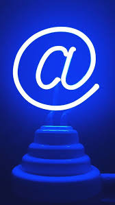 Neon Lights Home Decor 11 Best Neon Light Sign Home Decor Images On Pinterest Night