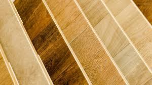vinyl flooring edwards carpet