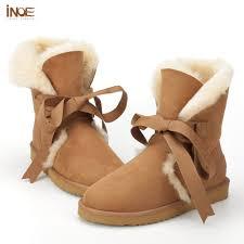 womens boots australian sheepskin popular australian sheepskin boots buy cheap australian