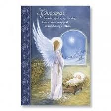 catholic christmas cards catholic christmas cards fishwolfeboro