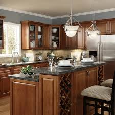 cabinets to go atlanta kitchen design pictures glass rustic white lowest ideas whole
