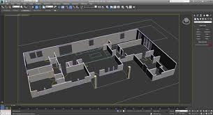 autodesk floor plan autodesk floor plan awesome how to create a 3d architecture floor