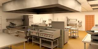 home is restaurant design equipment u0026 supply
