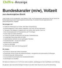Medical Technologist Resume Examples by David Kitzmüller Dkitzmueller Twitter