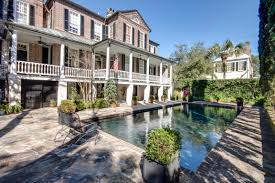 Victorian Homes For Sale by Charleston Sc Real Estate Luxury Historic Homes For Sale In