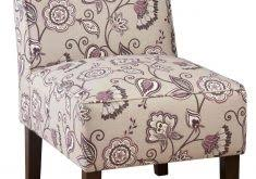 Sears Accent Chairs Sears Accent Chairs Hd Lv09 Pink Wallpaper Designs