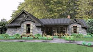 craftsman style house roof pitch youtube